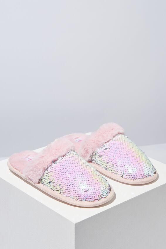 Novelty Slippers | Tuggl
