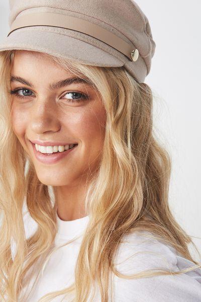 Womens Hats   Beanies  4931e2c2033