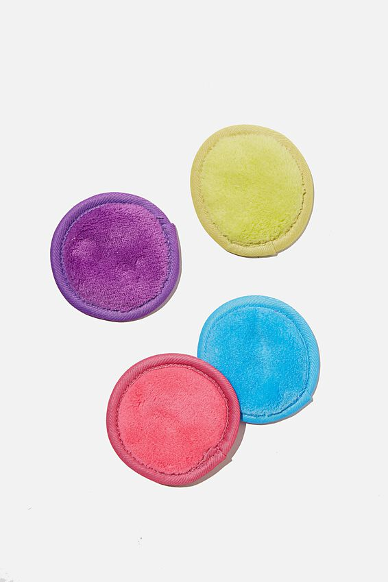 Face Wipes, BRIGHTS