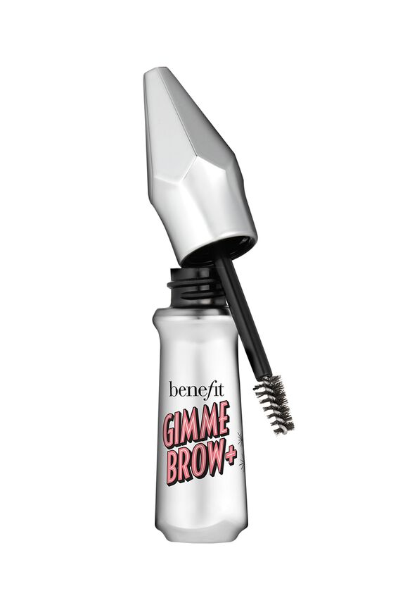 Gimme Brow + Shade 03 Mini, BROWN