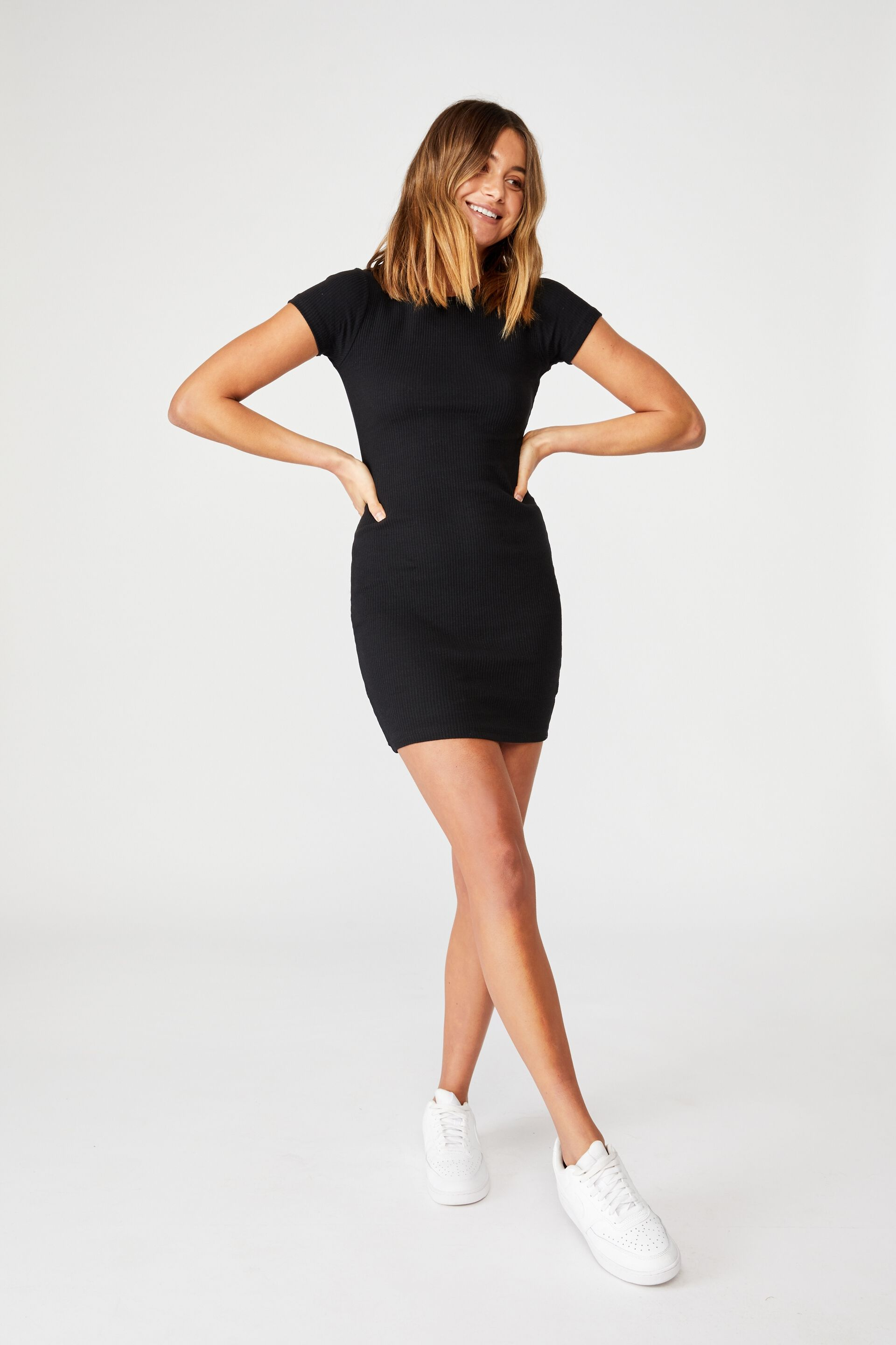 Casual Dresses | Womens Clothing Online