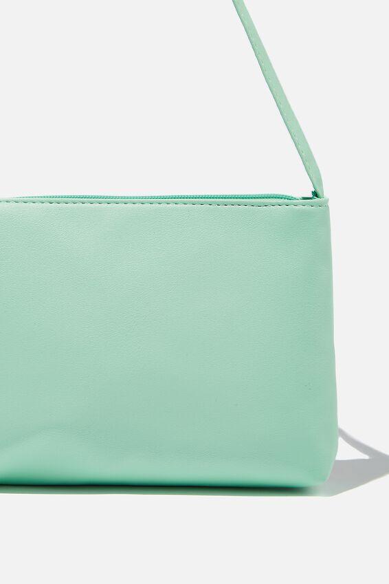 Keira Shoulder Bag, MINT