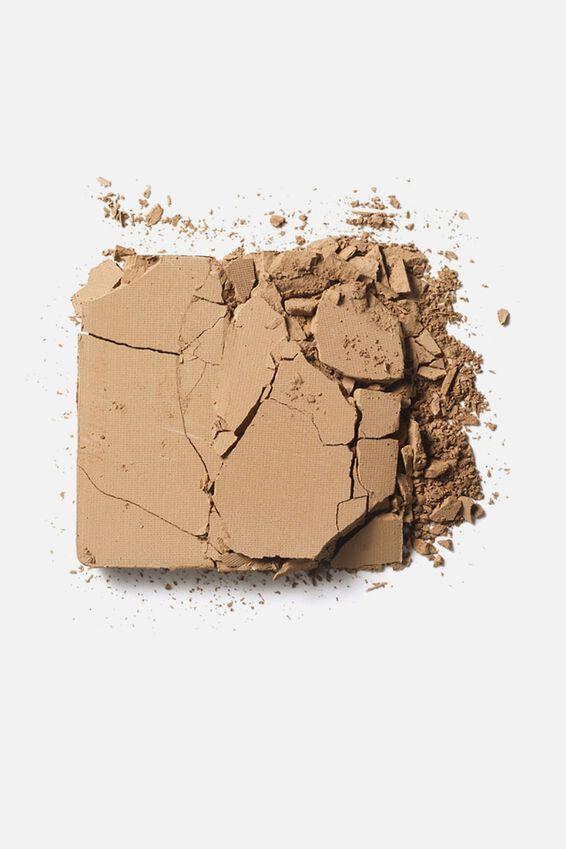 Benefit Hoola Mini Bronzing Powder, BRONZE