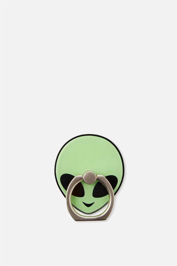 Novelty Phone Ring | Tuggl