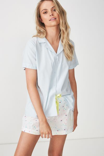 8cf4707ab951 Womens Sleepwear - PJs