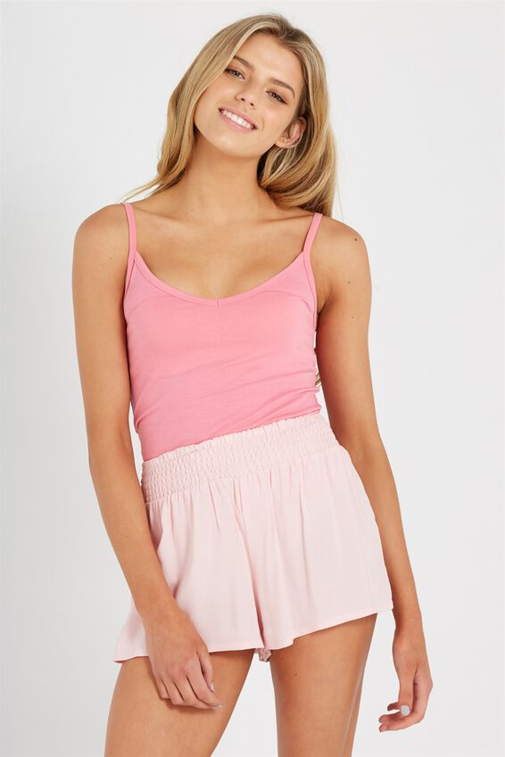 Shirred Summer Short at Supre in Broadmeadows, VIC | Tuggl