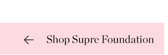 Shop Supre Foundation
